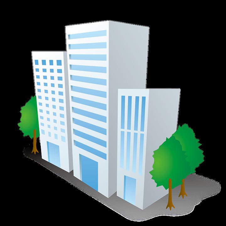 Hvad er netbank og hvordan kan den hjælpe mig?